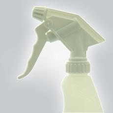 T6 Maxi Trigger Sprayer