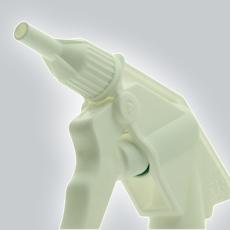 Trigger Foamer – 2.2ml