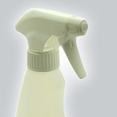 28mm Neck Foaming Sprayer