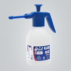 Sprayer – 1.8lt Viton -SA2-V