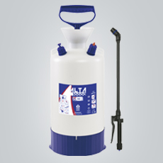 Sprayer – 8.5lt Viton Seals -SA10