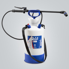 Sprayer – 6lt Viton Seals -SA5