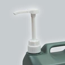 30ml Dispenser – D30-38