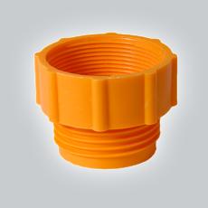 Drum Adapter – 56 x 4
