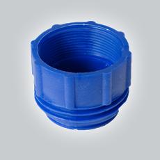 Drum Adapter – 70 x 6