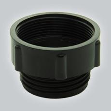 Drum Adapter – 56 x 4 -ATRI-BS (Black)