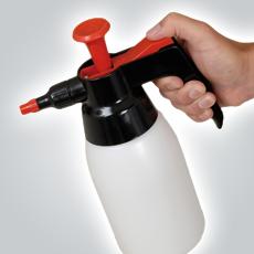 Sprayer – 1lt Nylon Pump -S1PA