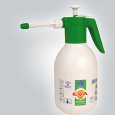 Sprayer – 1.8lt Nitrile -SA2-N