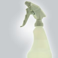 Sprayer – Trigger Hi. Output