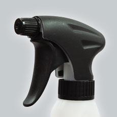 T8 Velo Trigger Sprayer