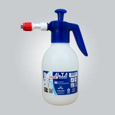 Foam Sprayer – 2lt Handheld – SA2V