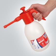 SA2-E ALTA 1.8Ltr Pressure Sprayer