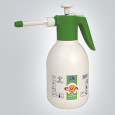 SA2-N 1.8Ltr Pressure Sprayer